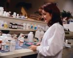 pioglitazone and rosiglitazone for type 2 diabetes