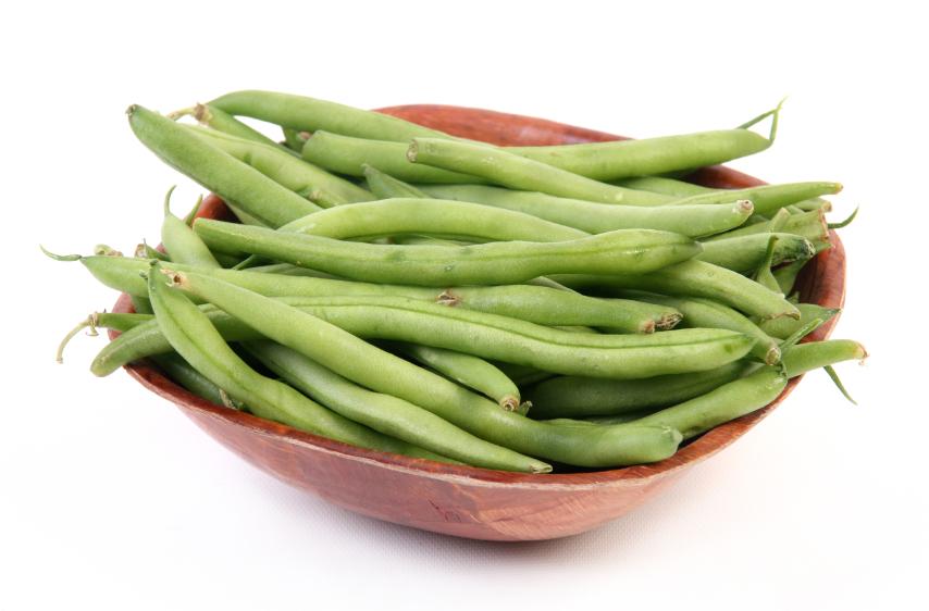 legumes diabetic mediterranean diet