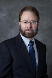 Steven P. Parker, M.D.