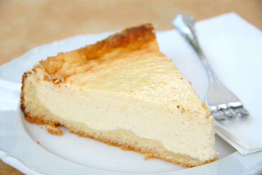 Can Diabetics Eat Cake