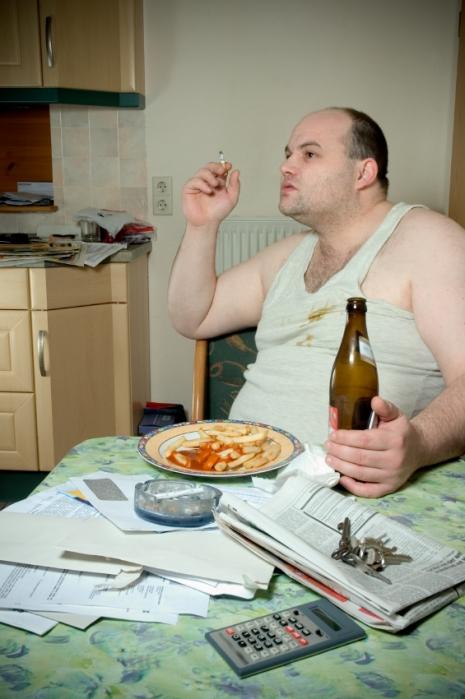 metabolic syndrome, low-carb diet, diabetes, prediabetes