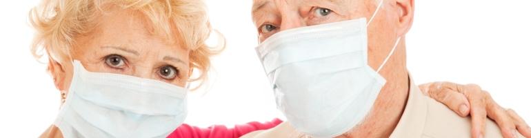 elderly, face mask, surgical mask, corona, epidemic, pandemic, couple